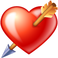 Love Png Picture PNG Image - Dil PNG