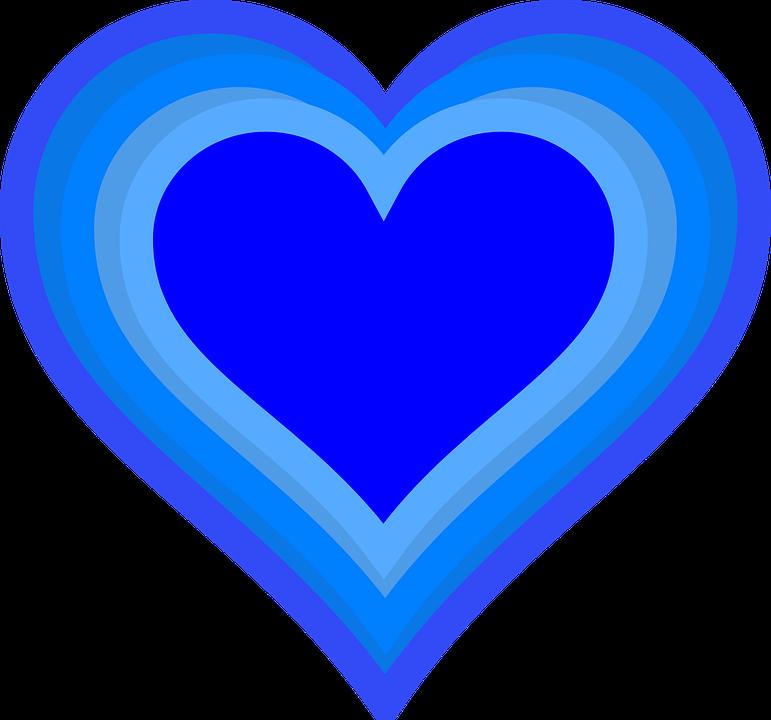 Ücretsiz Vektör çizim: Kalp, Aşk, Şekil, Sevgililer Günü - Pixabayu0027de  Ücretsiz Görüntüler - 305645 - Dil PNG