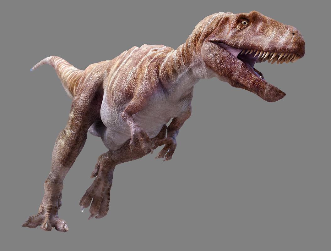 Dinosaur PNG - Dinosaur Bones PNG HD