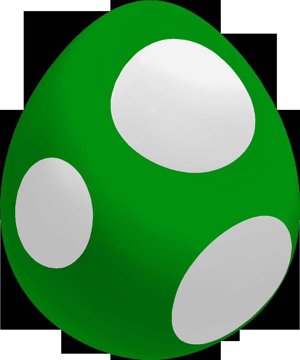 Dinosaur Egg PNG - 63595