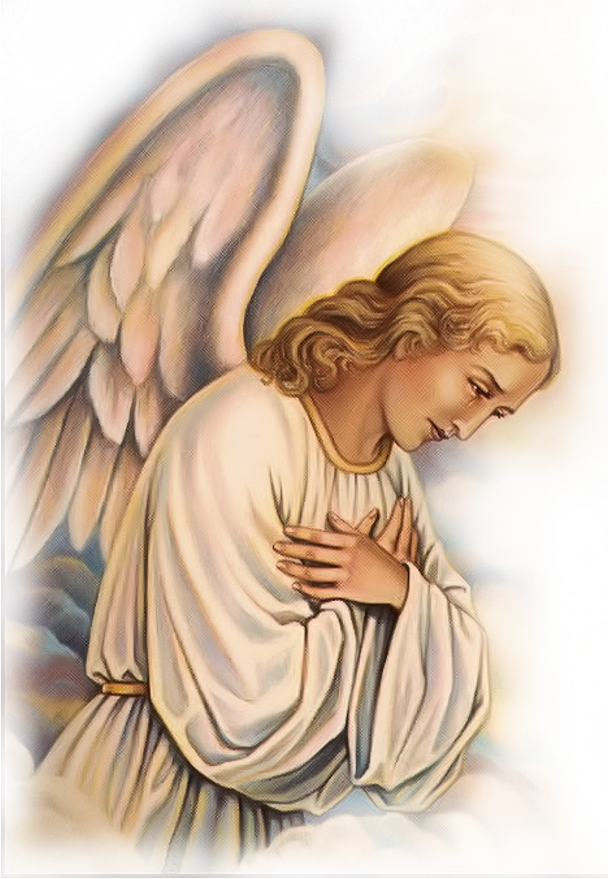 dios png transparent dios png images
