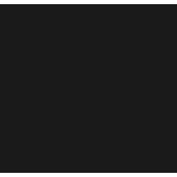 dirt bike - Dirt Bike PNG Free