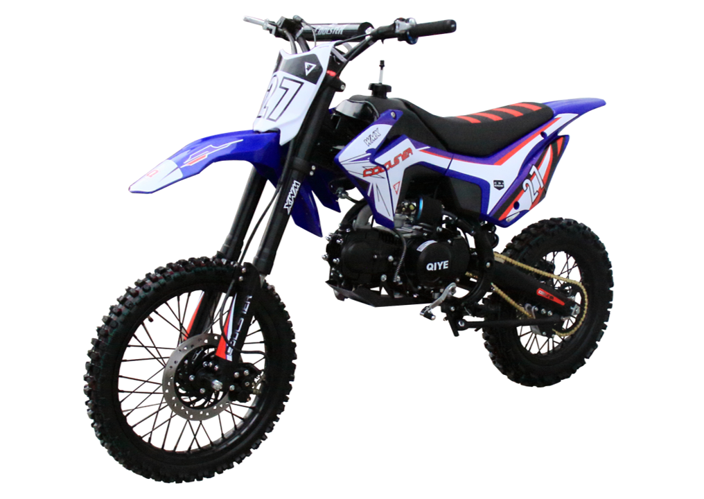 . PlusPng.com Dirt Bike Free Shipping Larger Photo Email A Friend - Dirt Bike PNG Free