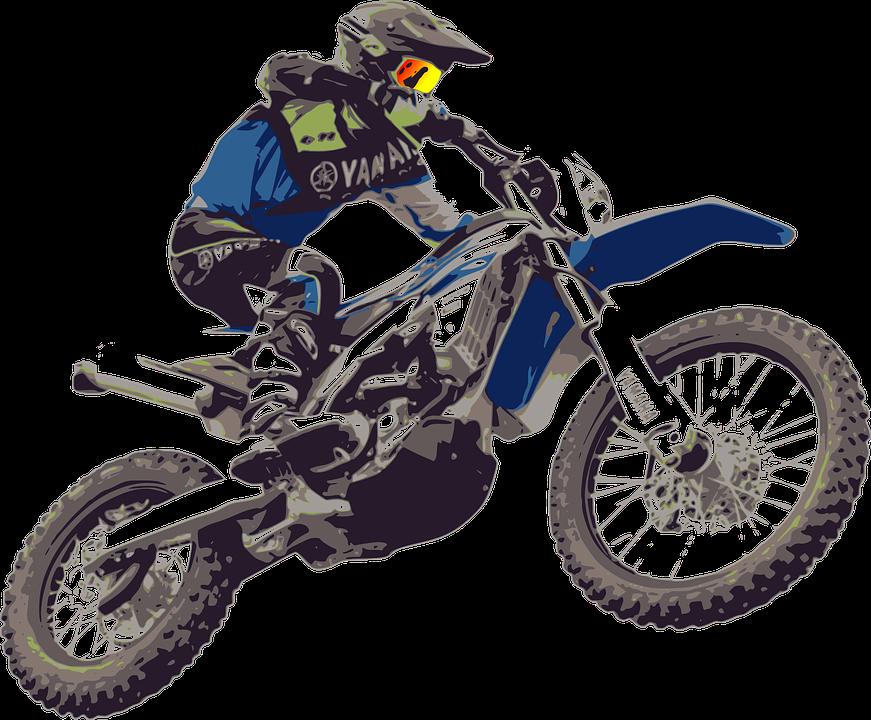 Dirt Bike PNG Free Transparent Dirt Bike PNG Images  | PlusPNG