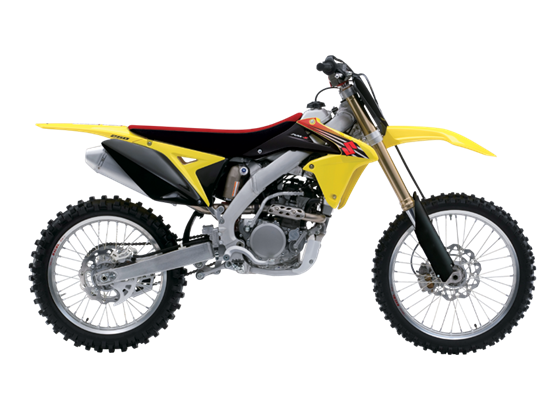 Dirt Bike Png Download Motor cycle png - Dirt Bike PNG HD