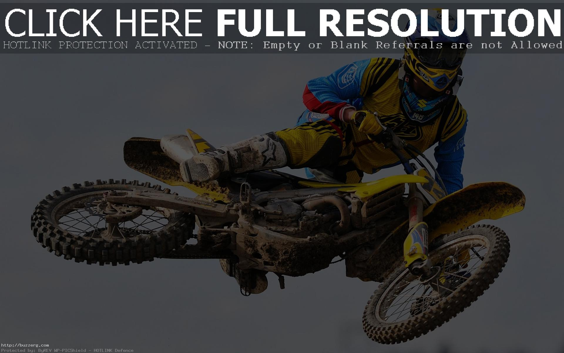 Dirt Bikes (id: 88819) - Dirt Bike PNG HD