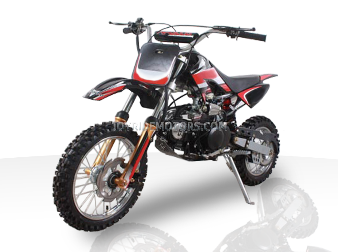 Download this Cool Dirt Bikes For Sale Demon Bike picture - Dirt Bike PNG HD