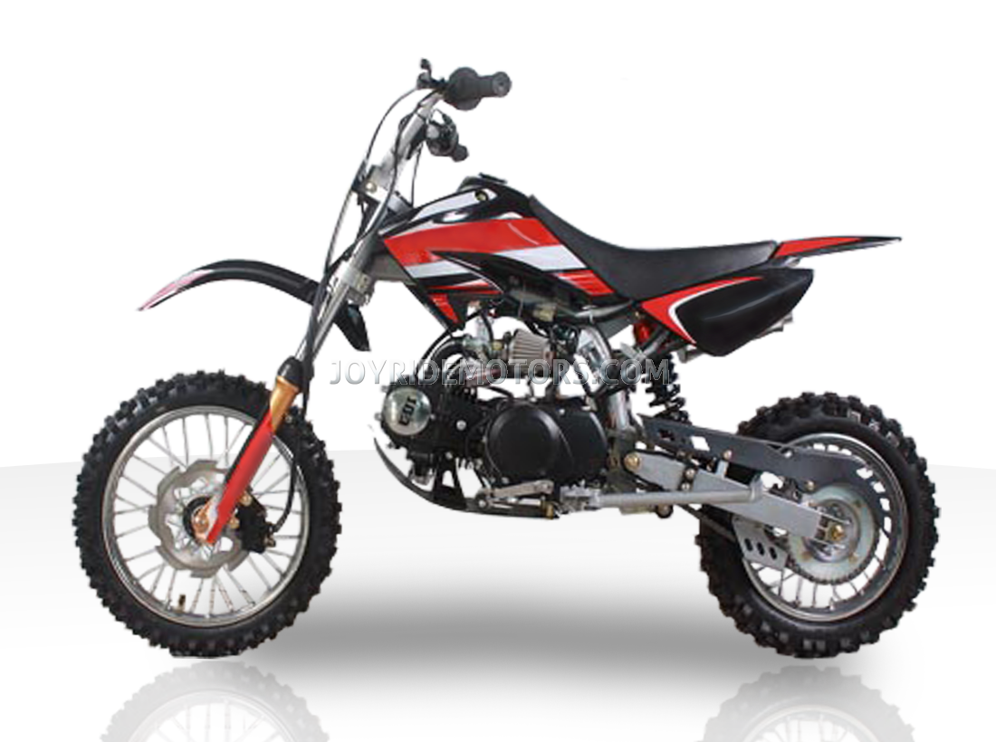 Download this The Dirt Demon Bike For Sale Amazing Value That picture - Dirt Bike PNG HD