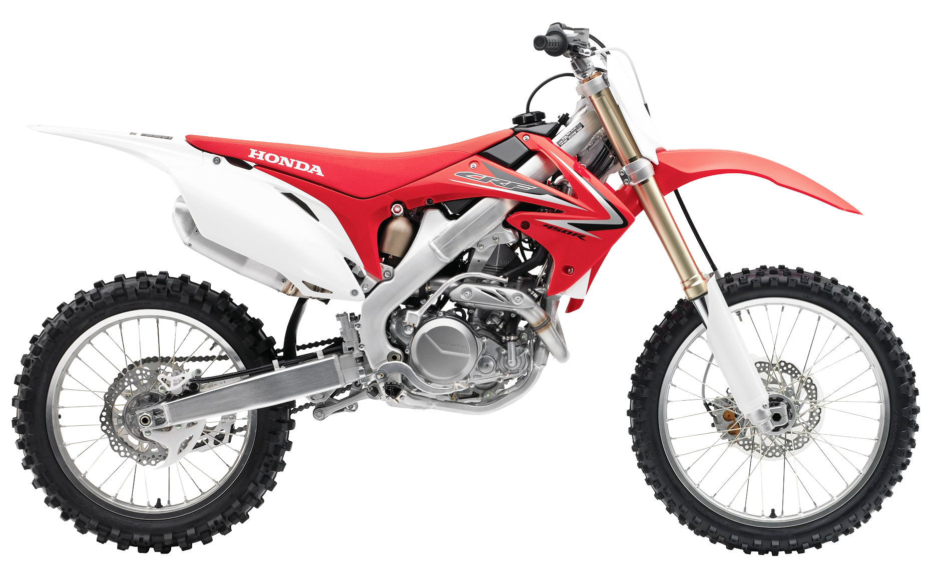 Motocross PNG Pic