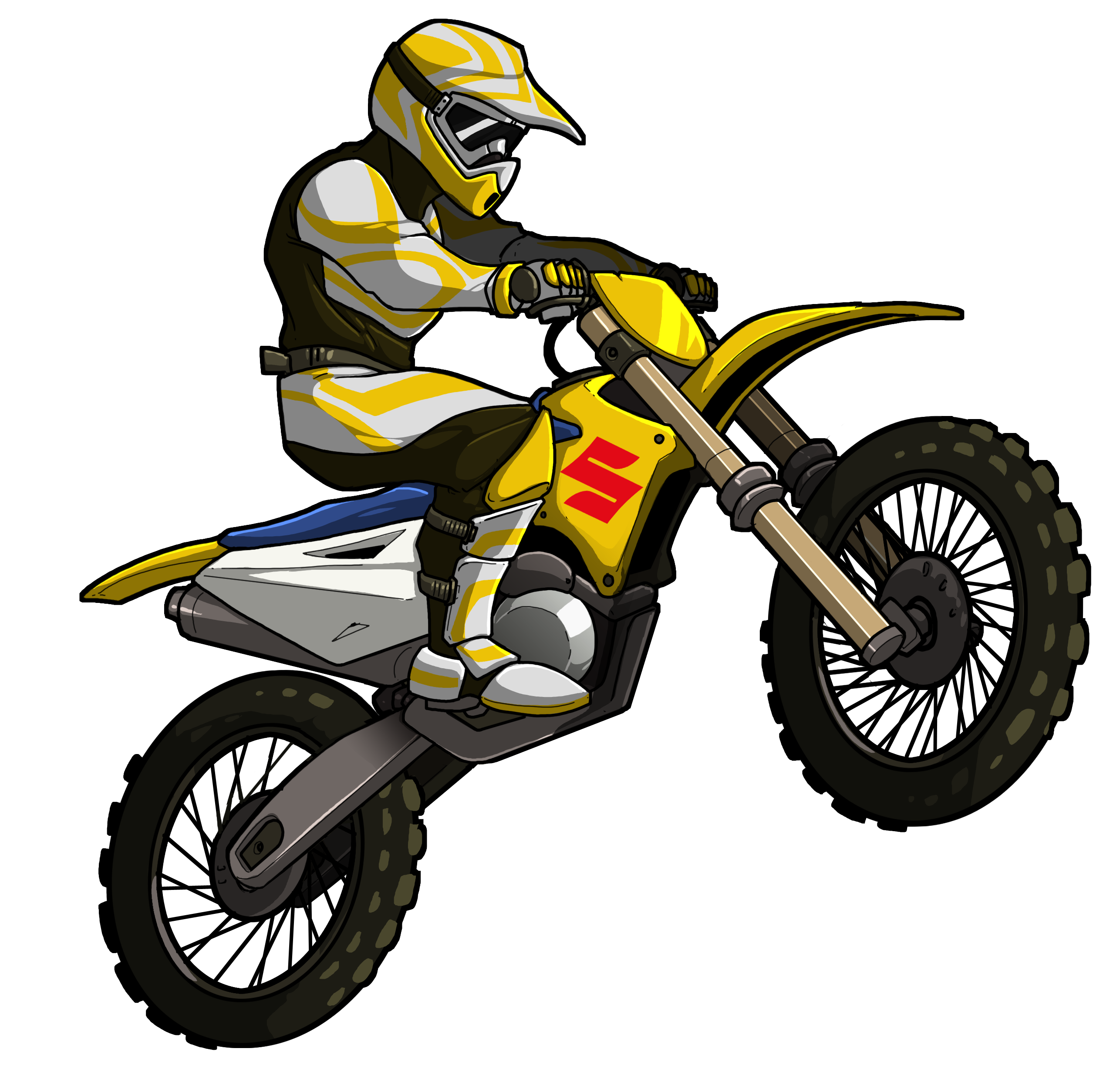 Dirt Bike Png Hd Transparent Dirt Bike Hd Png Images Pluspng
