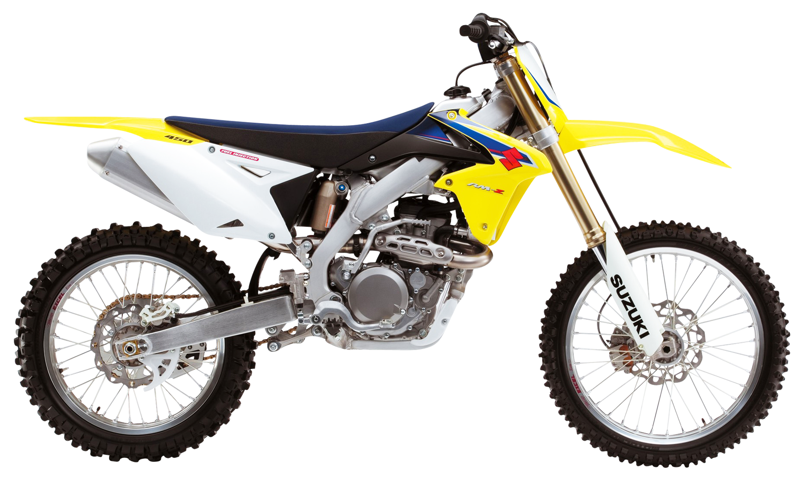 Motocross PNG Photo - Dirt Bike PNG HD