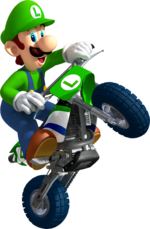 Wheelie - Dirt Bike Wheelie PNG