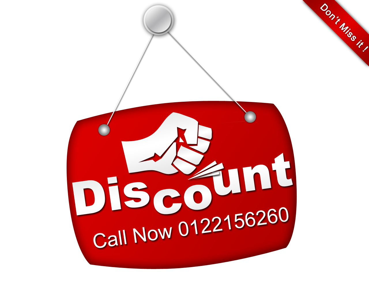 Discount 15 PNG Image - Discount PNG