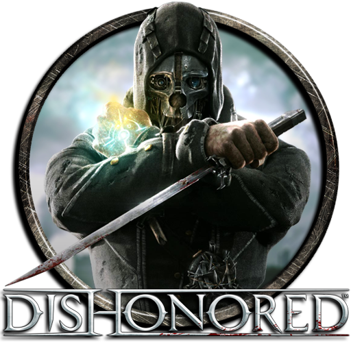 Dishonored Png Picture PNG Image - Dishonoured HD PNG