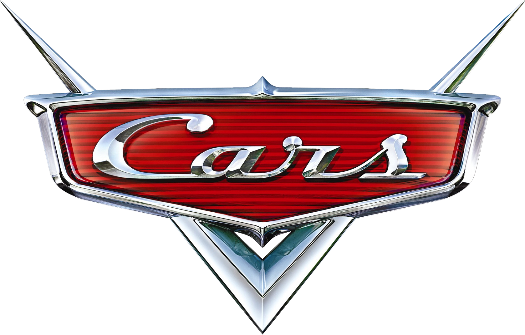Disney Cars Png Hd Free Transparent Disney Cars Hdpng Images Pluspng