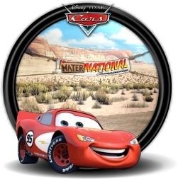 Disney Cars PNG HD Free - 143301