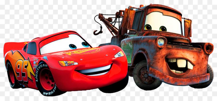 Disney Cars PNG HD Free - 143305