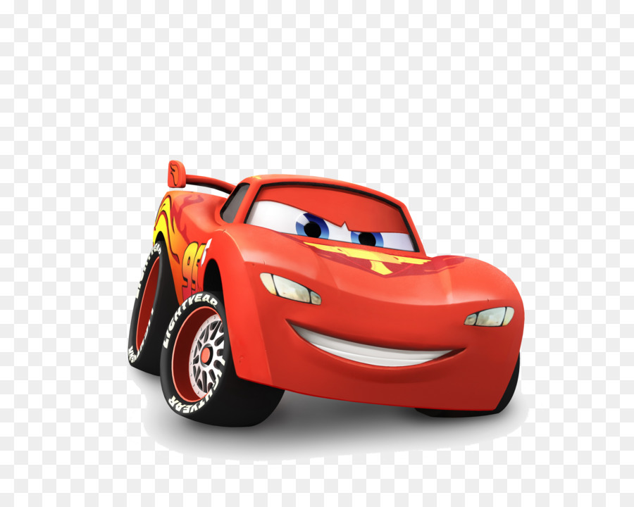 Disney Cars Christmas Clipart.Disney Cars Png Hd Free Transparent Disney Cars Hd Png