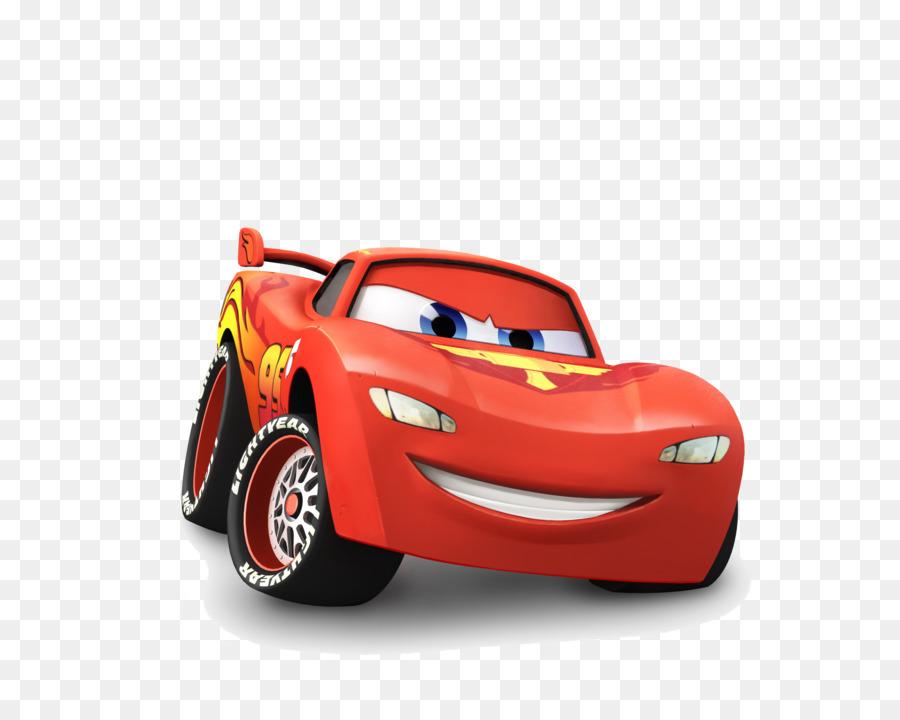 Disney Cars PNG HD Free - 143307