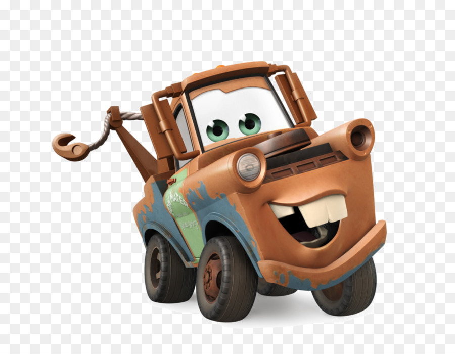 Disney Cars Png Hd Free Transparent Disney Cars Hd Png