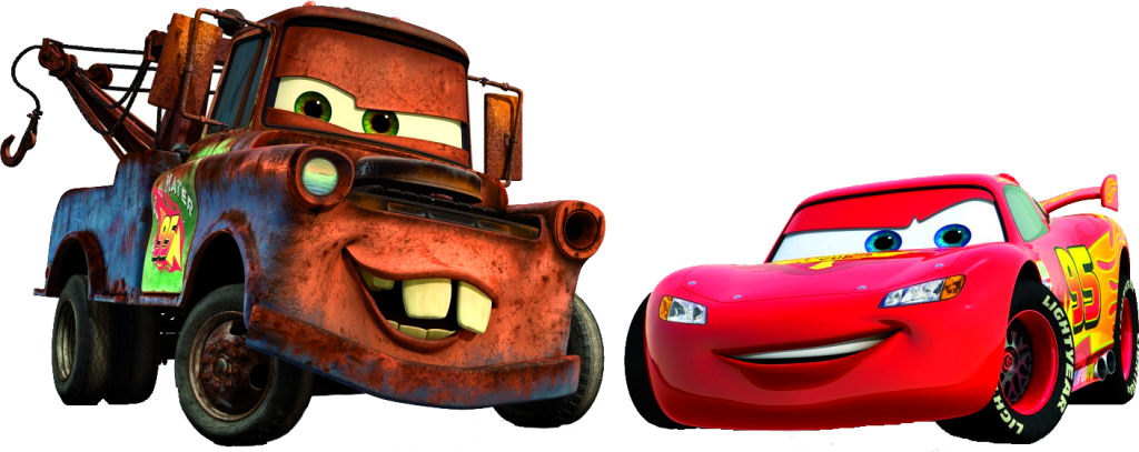 Disney Cars Backgrounds.