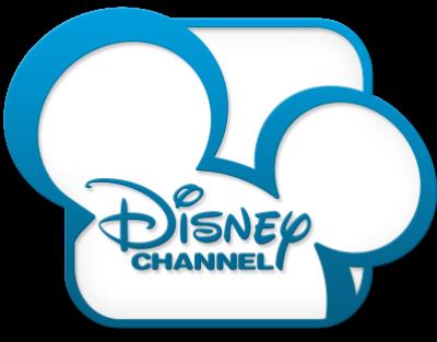 disney channel logo png - Disney HD PNG