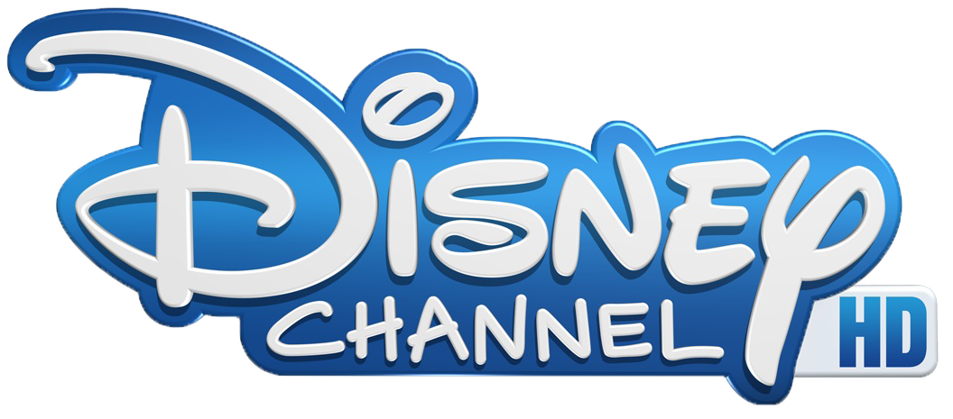 Disney HD PNG