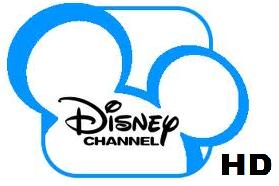 File:Disney Channel HD 2010.png - Disney HD PNG