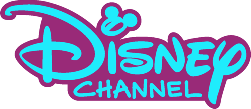 Disney Hd Png Transparent Disney Hd Png Images Pluspng