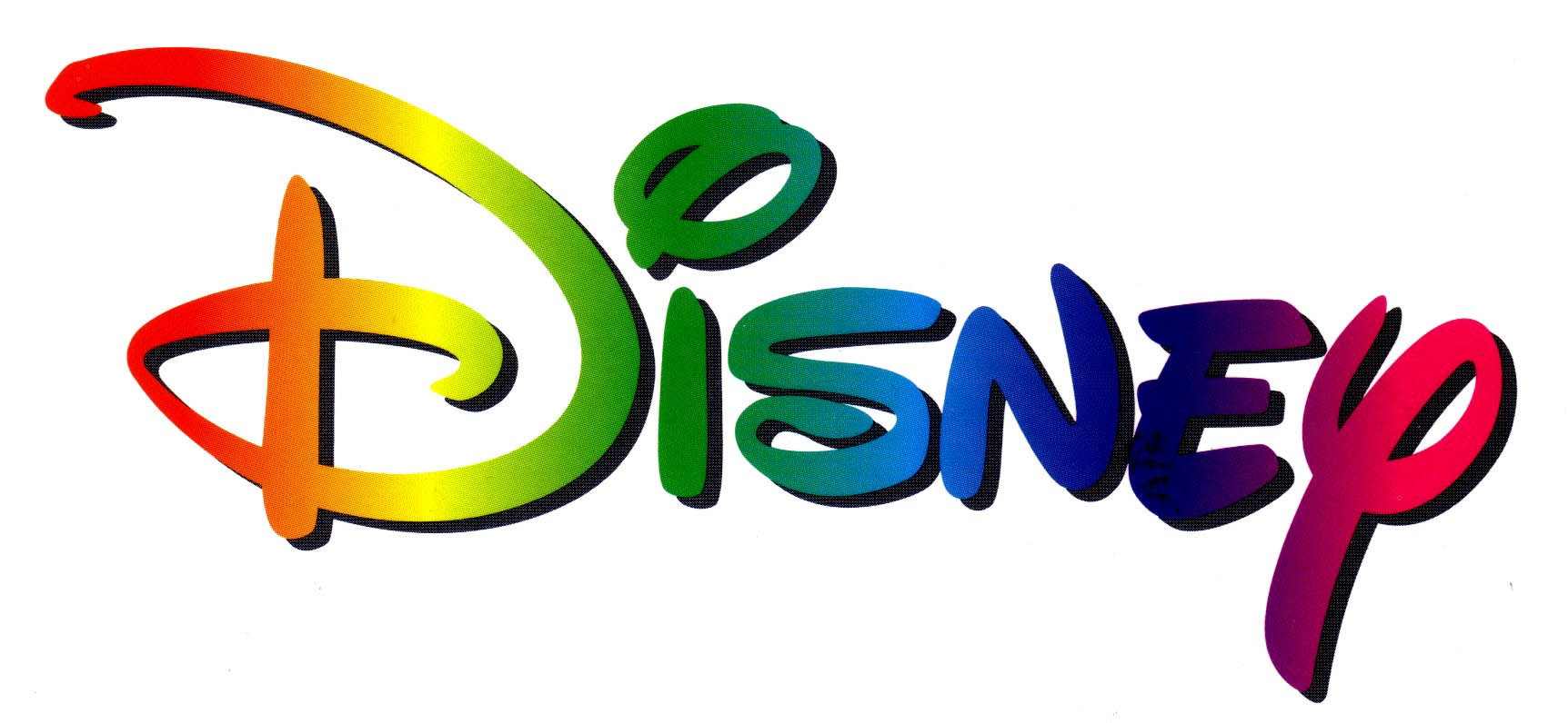 Walt Disney 50 Animated Motion Pictures images Disney HD wallpaper and  background photos - Disney HD PNG