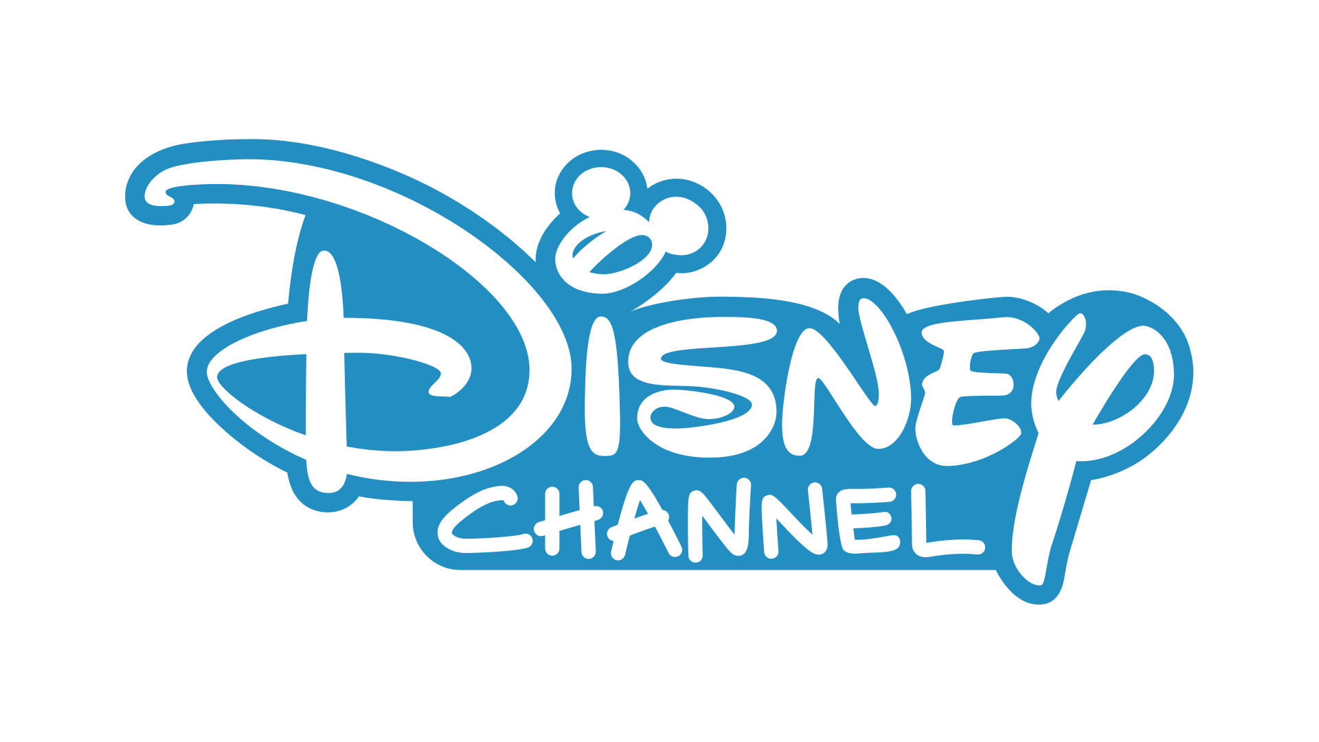 Welcome to Disneyu0027s Media Kit. Any placement of advertising on the Disney  web properties, including Disney pluspng.com, Disney Channel, and Disney XD is  subject to PlusPng.com  - Disney HD PNG
