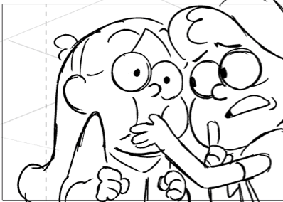 Gravity Falls Season 2 Ep 1 tonight - SHH DONu0027T TELL ANYONE. I - Disney Shh PNG