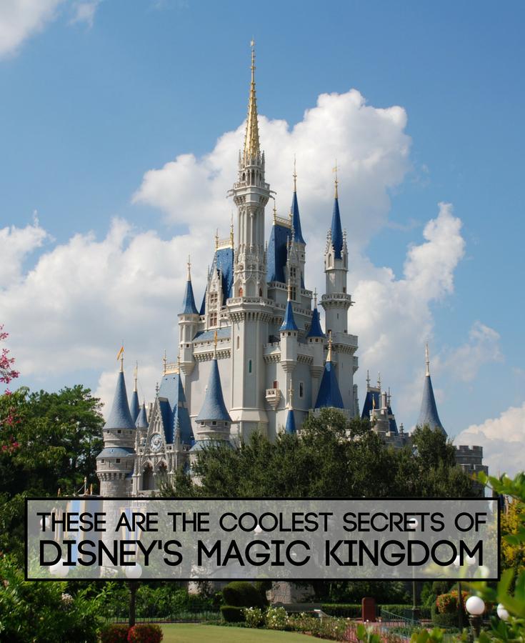 Shh...Disneyu0027s Magic Kingdom has a lot of secrets...hereu0027s a few of our  favorites - Disney Shh PNG