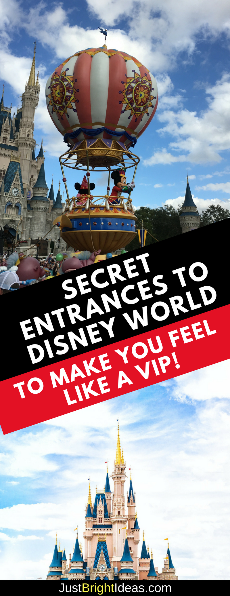 Shh - wanna get into Disney ahead of the crowd? Check out this list of - Disney Shh PNG