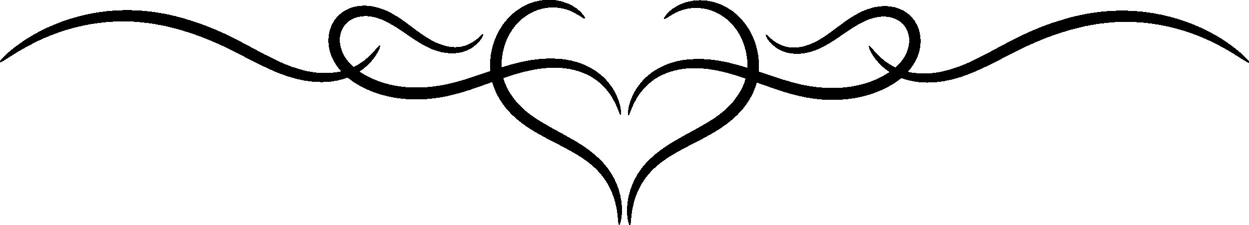 Divider PNG HD - 139009