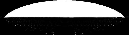 Divider PNG HD - 139023