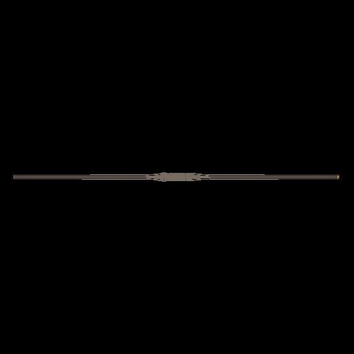 Divider PNG HD - 139025