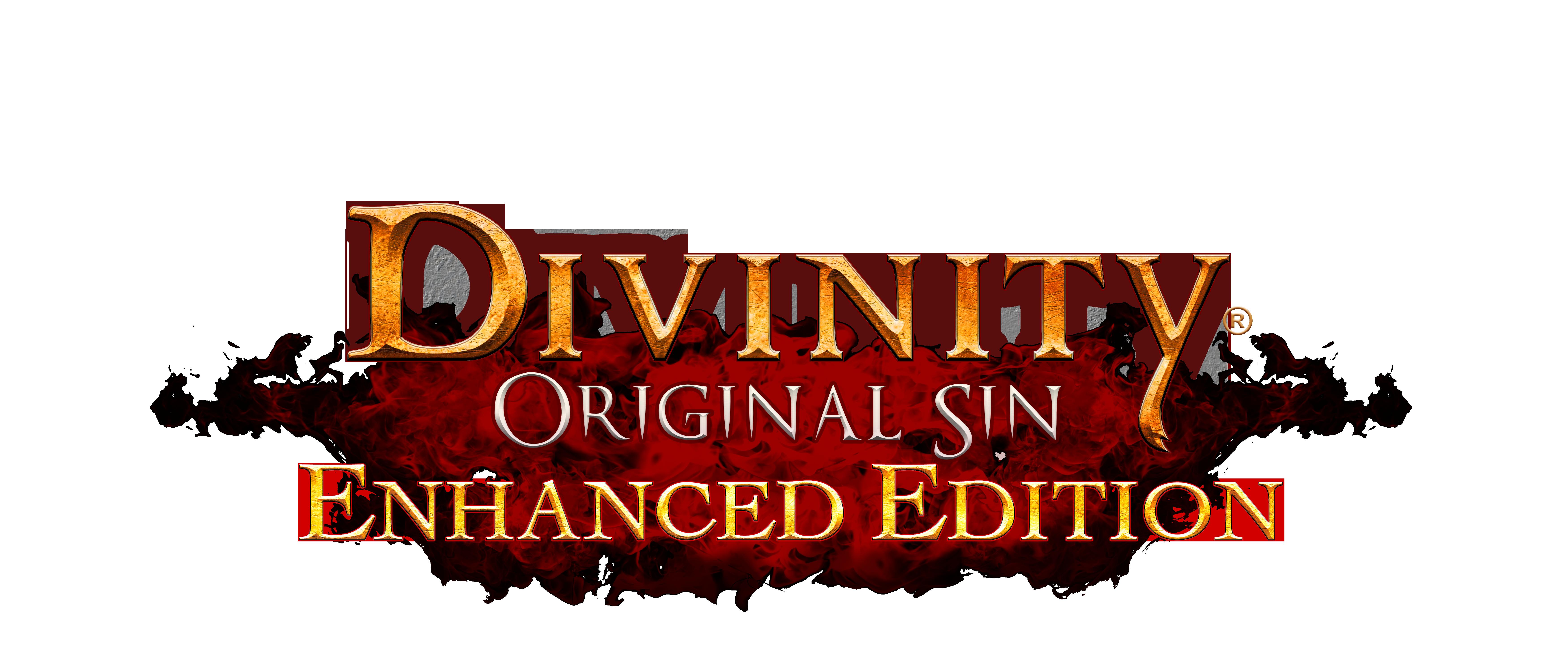 Divinity Original Sin PNG-PlusPNG.com-7000 - Divinity Original Sin PNG