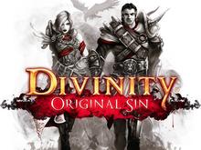 Divinity: Original Sin - Divinity Original Sin PNG