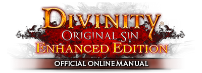 Divinity Original Sin - Enhanced Edition - Divinity Original Sin PNG