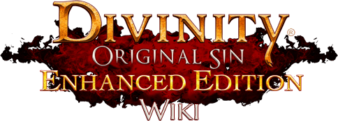 divinity_original_sin_enhanced_edition_wiki.png. Divinity: Original Sin PlusPng.com  - Divinity Original Sin PNG