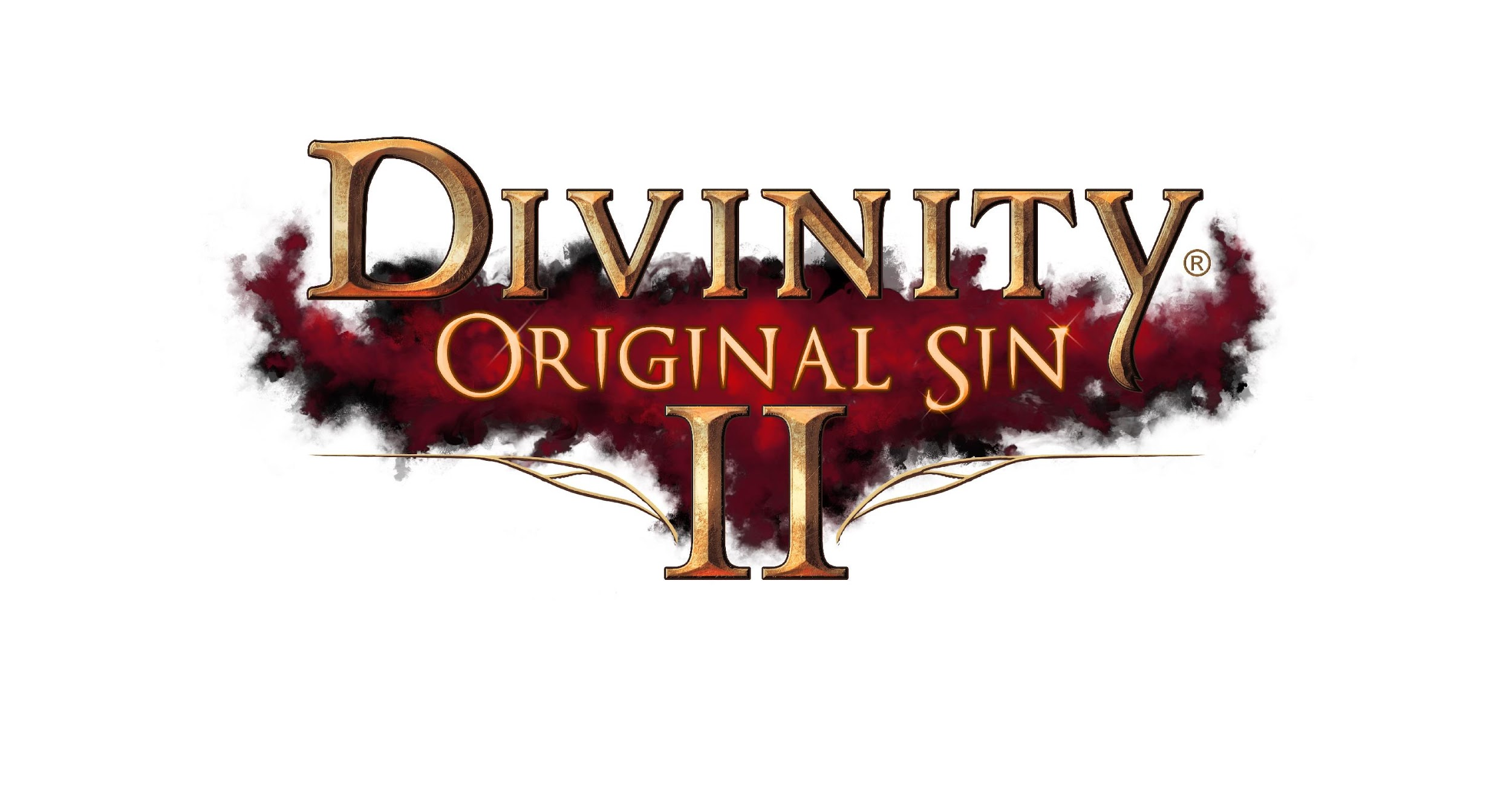 Divinity: Original Sin is easily one of my favourite games of all time. I  can count all the RPGs on one hand that have personally taken me somewhere  else, PlusPng.com  - Divinity Original Sin PNG