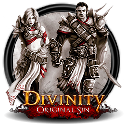Divinity Original Sin Picture PNG Image - Divinity Original Sin PNG