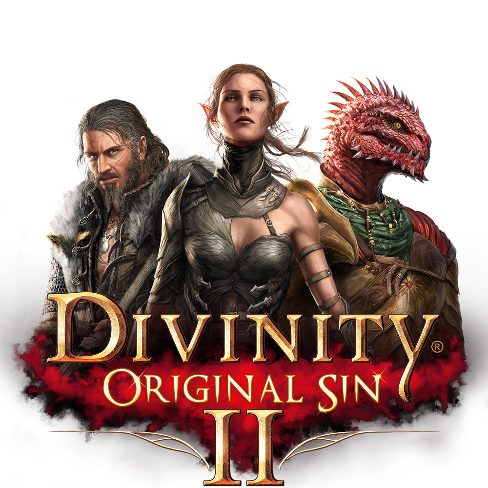 Larian Studios made sure that the new game play mode is compatible with  some of the existing u201cDu0026Du201d modules. The developer even worked (so it would  seem) PlusPng.com  - Divinity Original Sin PNG