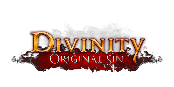 The Divinity series is one of PC gamings older roleplaying games. Developer  Larian have even taken the risk of adapting their world to other genre  types PlusPng.com  - Divinity Original Sin PNG