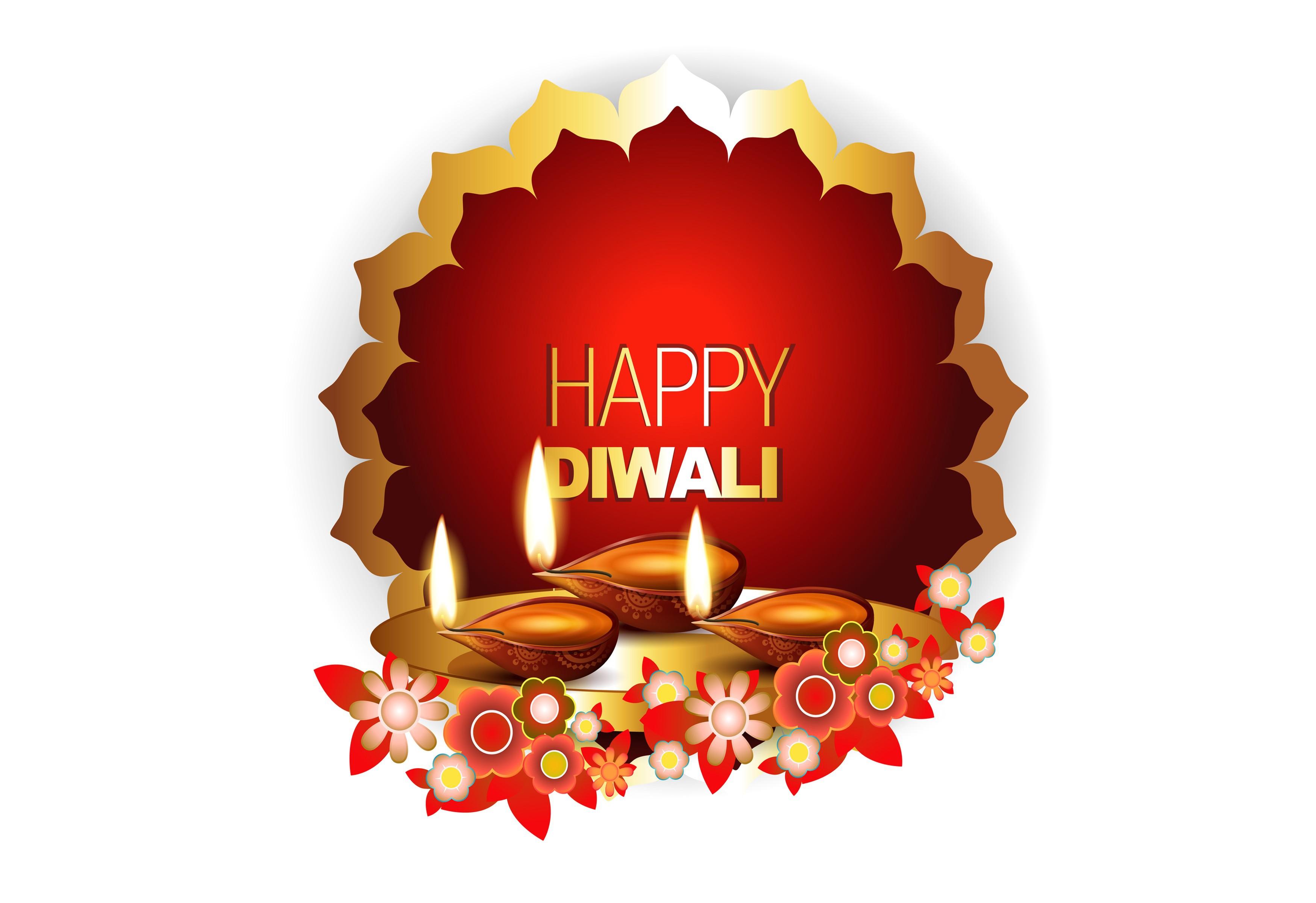 Diwali HD PNG-PlusPNG.com-350