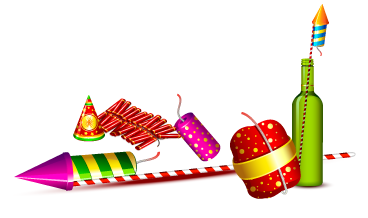 Diwali Transparent PNG