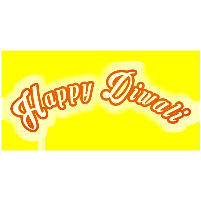 Diwali PNG HD