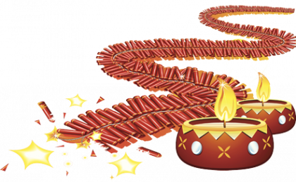 Diwali Png Clipart PNG Image
