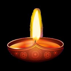 diwali-diya-png - Diwali PNG